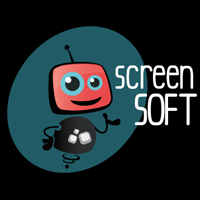 https://www.screensoft.eu/frontend/data/rssreaders/customerfeeds/customer_images/0_customer_285_peau-neuve.png