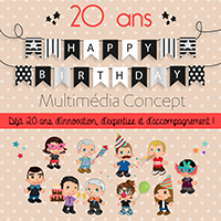 https://www.screensoft.eu/frontend/data/rssreaders/customerfeeds/customer_images/customer_285_anniv.png