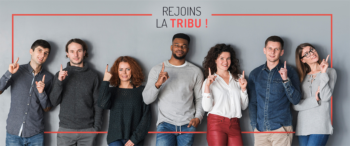 https://www.screensoft.eu/frontend/data/rssreaders/customerfeeds/customer_images/customer_285_banniere-recrutement.jpg