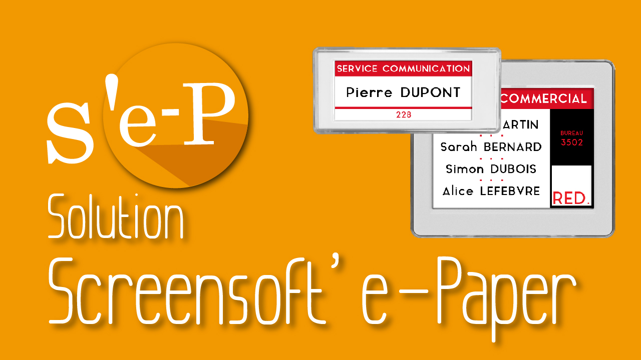 https://www.screensoft.eu/frontend/data/rssreaders/customerfeeds/customer_images/customer_285_epaper.jpg
