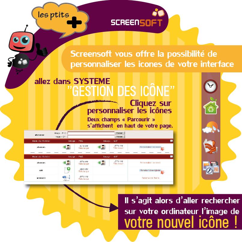 https://www.screensoft.eu/frontend/data/rssreaders/customerfeeds/customer_images/customer_285_pp_10.jpg